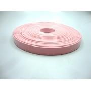 Tiras 15 mm Rosa - Rolo 10 metros