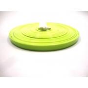 Tiras 9 mm Lemon - Rolo 10 metros