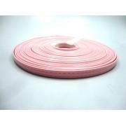 Tiras 9 mm Rosa - Rolo 10 metros