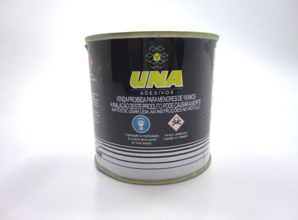 Benzina Una - 160 g