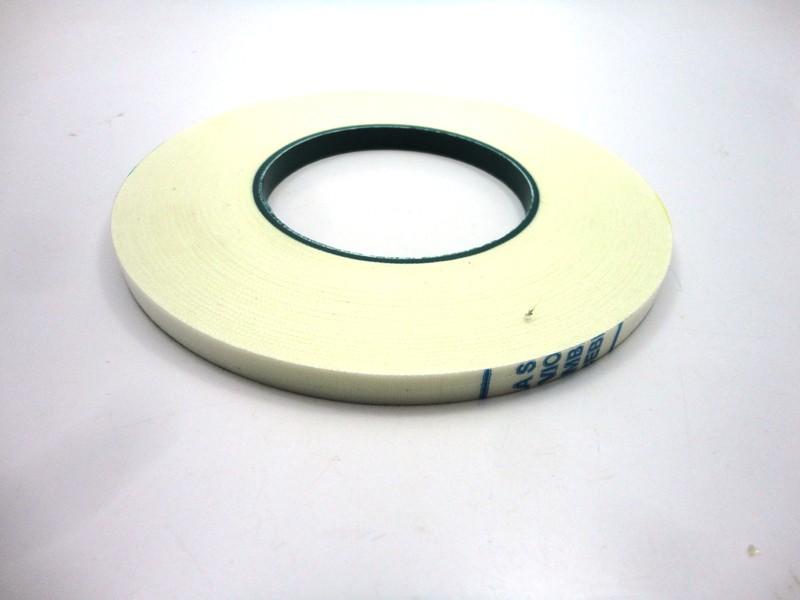 Fita Reforço - 8 mm