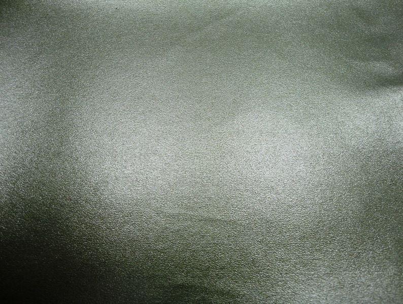 Forro Sintético Metalizado Dourado