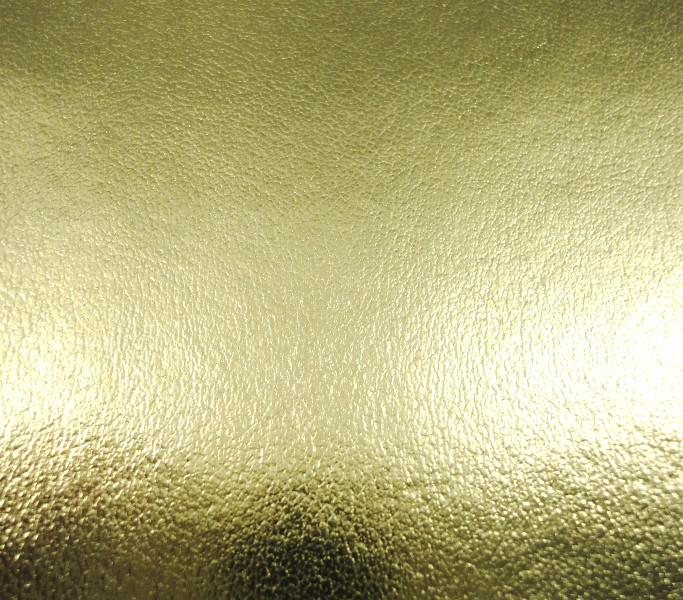 Forro Sintético Transfer Ouro