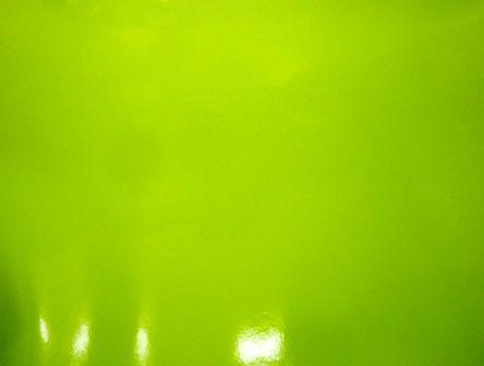 Forro Verniz Amarelo Fluorescente