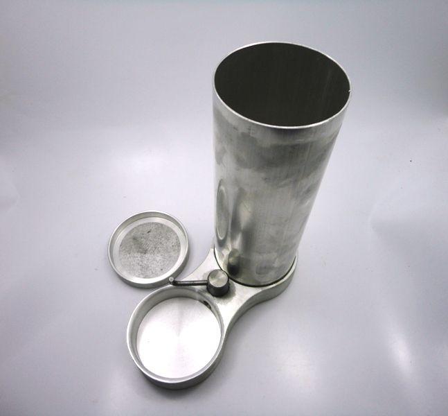 Porta Cola 1 litro
