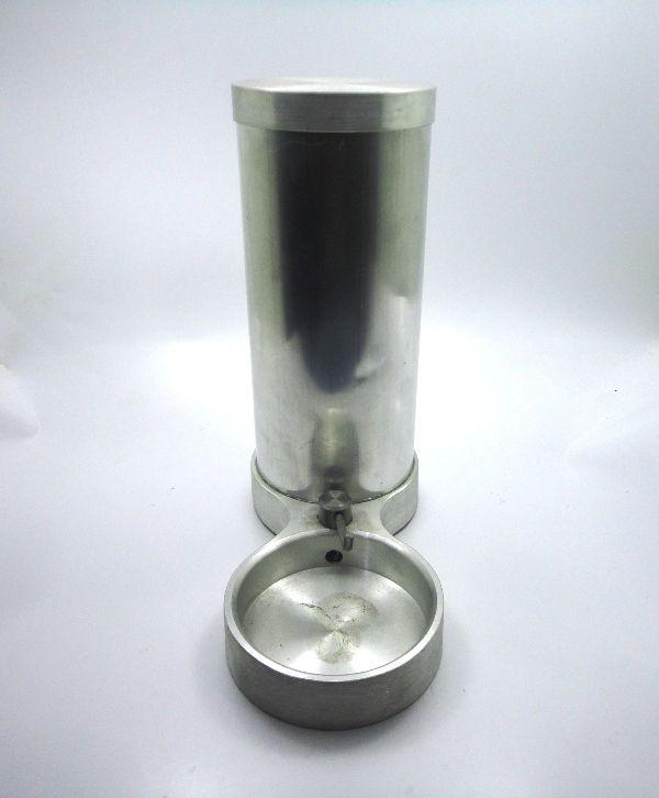 Porta Cola 2 litros