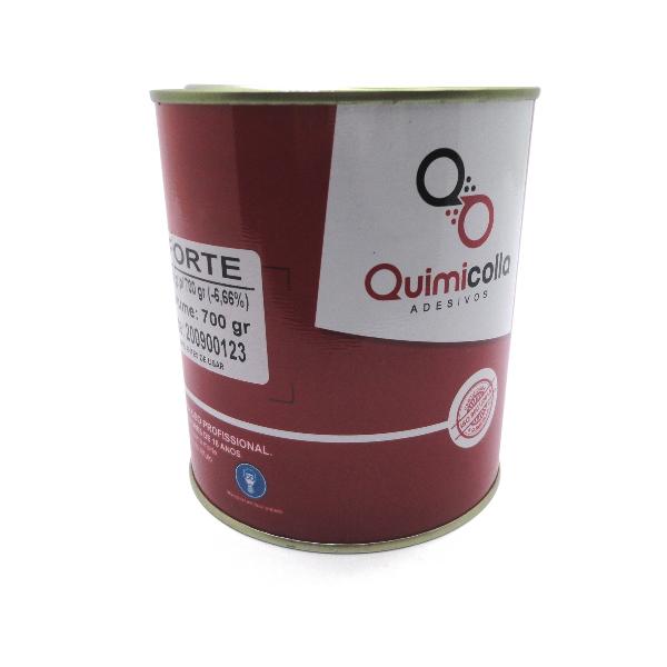 Quimiforte - 750g