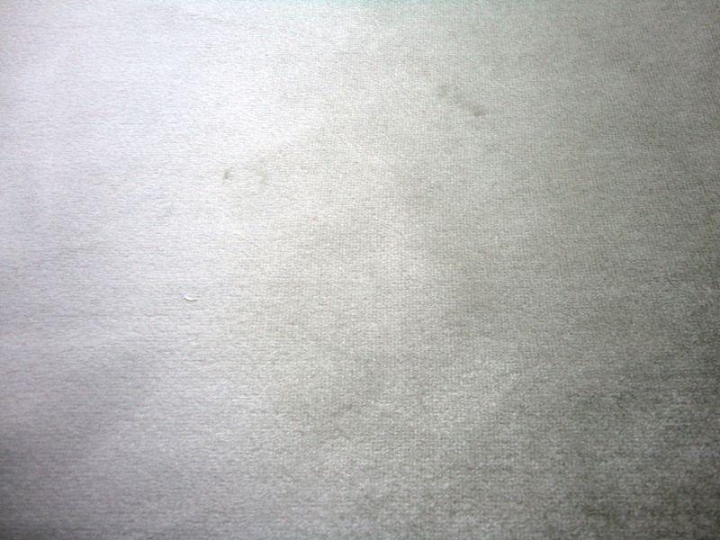 Tecido Suede Areia