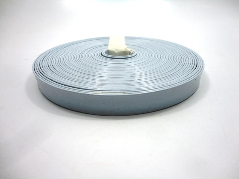 Tiras 15 mm Aqua - Rolo 10 metros
