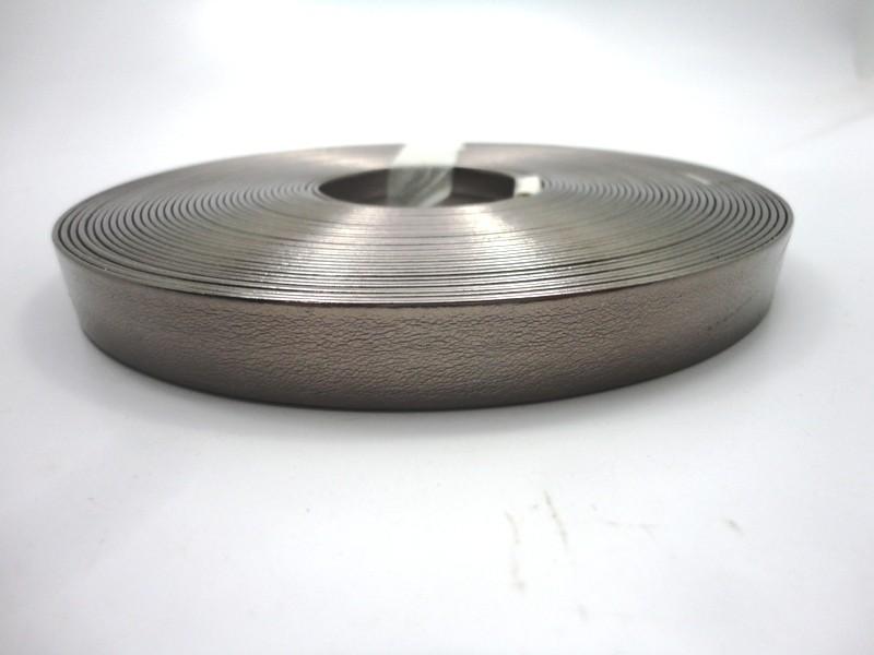Tiras 15 mm Onix - Rolo 10 metros