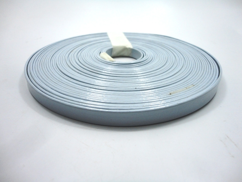 Tiras 9 mm Aqua - Rolo 10 metros