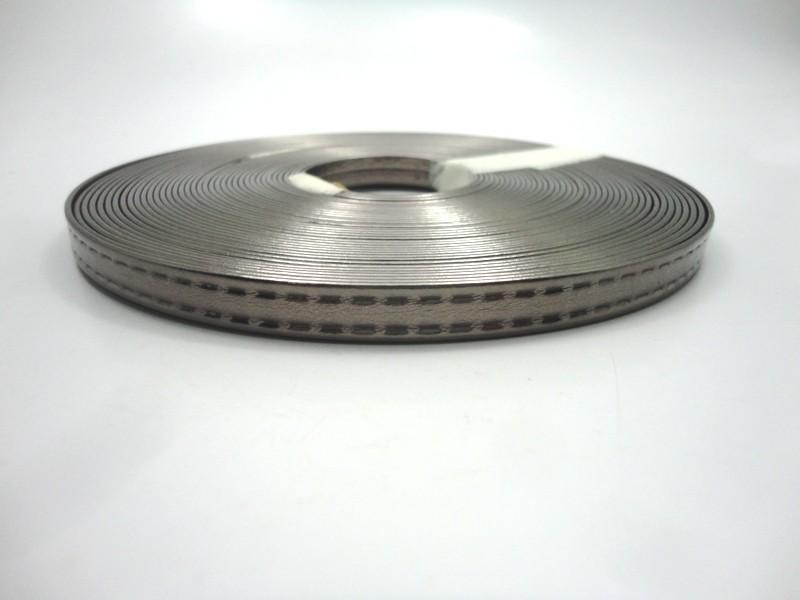 Tiras 9 mm Onix - Rolo 10 metros