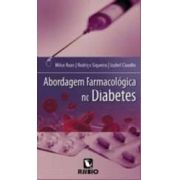 ABORDAGEM FARMACOLÓGICA NO DIABETES