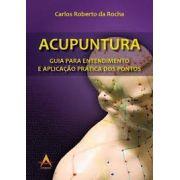acupuntura guia para entendimetnto