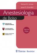 ANESTESIOLOGIA DE BOLSO