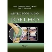 ARTROSCOPIA DO JOELHO