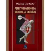 Aspectos diversos Medicina do Exercício