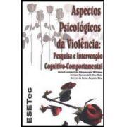 Aspectos psicológicos da violência