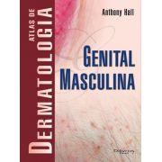 ATLAS DE DERMATOLOGIA GENITAL MASCULINA