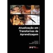 ATUALIZAÇÃO EM TRANSTORNO DE APRENDIZAGEM