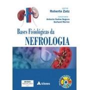 BASES FISOLÓGICAS DA NEFROLOGIA