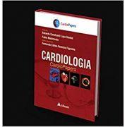 Cardiologia - cardiopapers