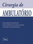 Cirurgia de Ambulatório Savassi