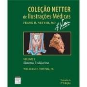 COLEÇÃO NETTER DE ILUSTRAÇÕES MÉDICAS Volume 7 PARTE 2 - MEDULA ESPINHAL