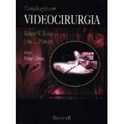 COMPLICAÇÕES EM VIDEOCIRURGIA