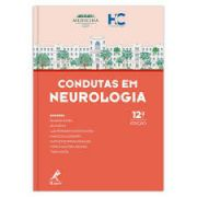 CONDUTAS EM NEUROLOGIA