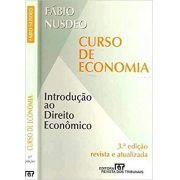 Curdo de economia introd 3a edição.