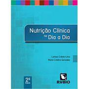 DEF 2012. Dicionário de Especialidades Farmacêuticas POCKET