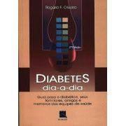 diabetes dia-a-dia