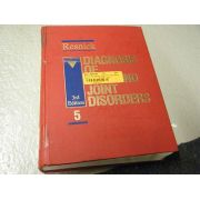 Diagnosis of Bone and Joint Disorders vol 5