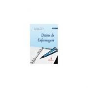 Diario De Enfermagem