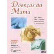 DOENCAS DA MAMA