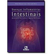 Doenças Inflamatórias Intestinais