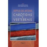 DOPPLER DAS ARTERIAS CAROTIDAS E VERTEBRAIS