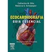 ecocardiografia guia essencial