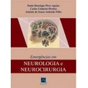 EMERGÊNCIAS EM NEUROLOGIA E NEUROCIRURGIA