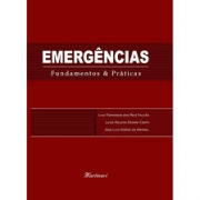 Emergências Fundamentos e Práticas