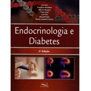 Endocrinologia e Diabetes - Bandeira - 3ª