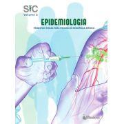 Epidemiologia Vol 2 - Principais Temas Para Prova...