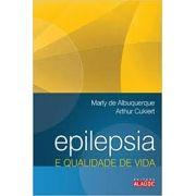 epilepsia equalidade de vida