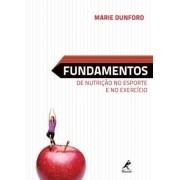 FUNDAMENTOS DE NUTRIÇÃO NO ESPORTE E NO EXERCÍCIO
