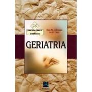 Geriatria - Série 20 Problemas Mais Comuns