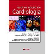 Guia de Bolso de Cardiologia