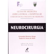 Guia de Neurocirurgia UNIFESP