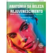 Guia Prático Da Anatomia Da Beleza E Do Rejuvenescimento