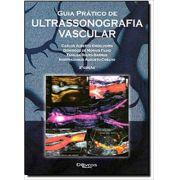 Guia pratico de ultrassonografia vascular 2a